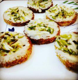 Shahi Tukdi Recipe
