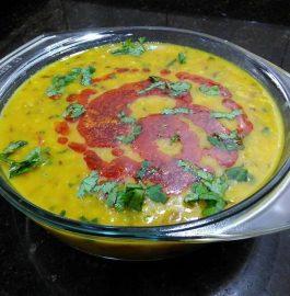 Arhar Ki Dal Recipe