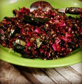 Paan Mukhwas Recipe