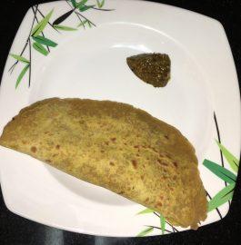 Dashmi Recipe