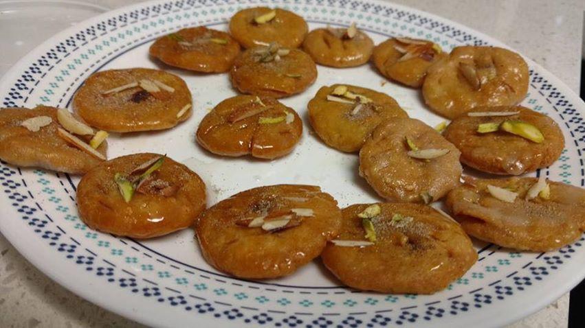 dahi shikanji recipe in hindi