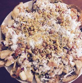 Masala Toast in Kolkata Style - Yummy Snack