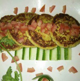 Dahi Wale Kabab Recipe