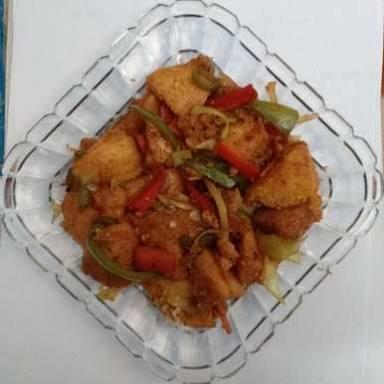 Chinese Oats Idli Recipe