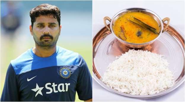 IPL Fever