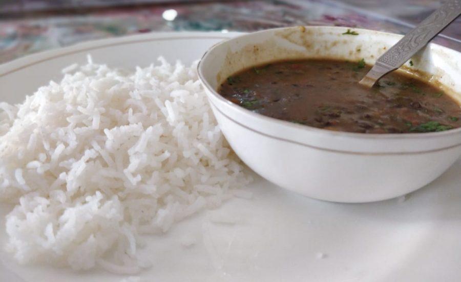 Maa Ki Dal | Langar Wali Dal Recipe