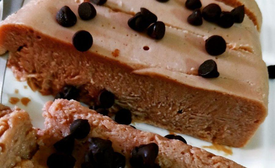Parle G Biscuit Ice-cream Recipe
